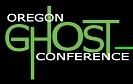 Image result for oregon ghost conference